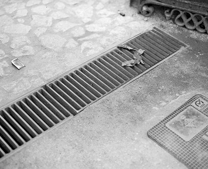 http://www.conorwootenphoto.com/files/gimgs/11_barcelonagroundedit.jpg