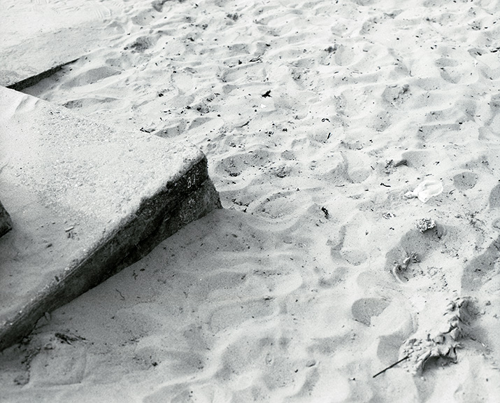http://www.conorwootenphoto.com/files/gimgs/11_groundnormandyedit.jpg