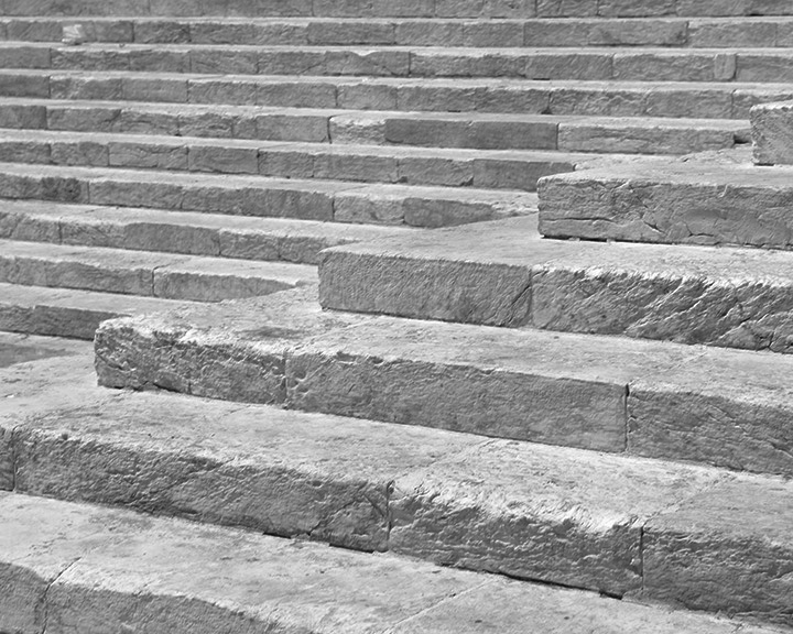 http://www.conorwootenphoto.com/files/gimgs/11_stairs-copy.jpg