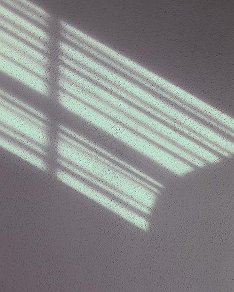 http://www.conorwootenphoto.com/files/gimgs/19_light.jpg