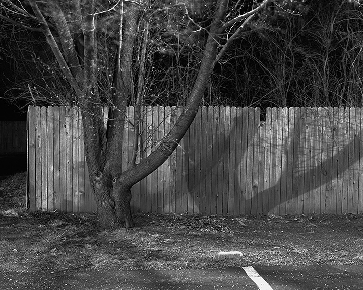 http://www.conorwootenphoto.com/files/gimgs/19_parkinglotedit.jpg