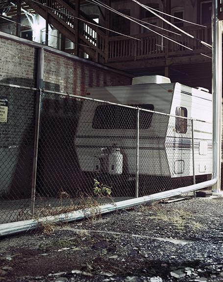 http://www.conorwootenphoto.com/files/gimgs/19_rvtraileredit.jpg