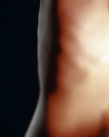 http://www.conorwootenphoto.com/files/gimgs/33_self5edit.jpg
