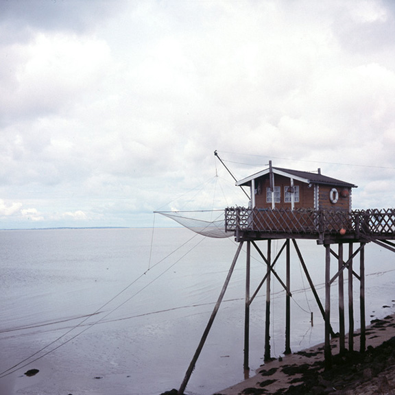 http://www.conorwootenphoto.com/files/gimgs/34_8shrimphouse.jpg