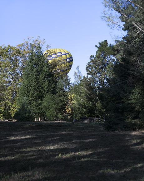 http://www.conorwootenphoto.com/files/gimgs/34_balloon.jpg