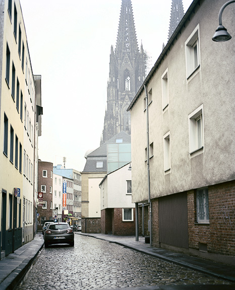http://www.conorwootenphoto.com/files/gimgs/34_cathedralsidestreetedit.jpg