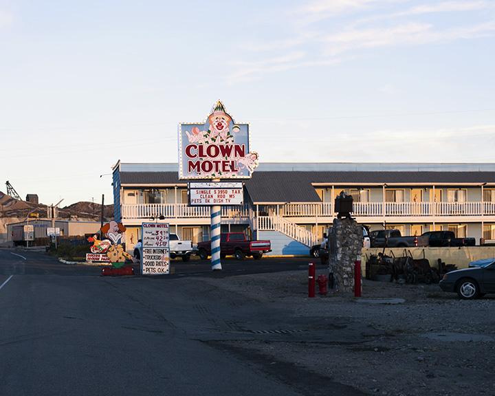 http://www.conorwootenphoto.com/files/gimgs/34_clownmotel.jpg