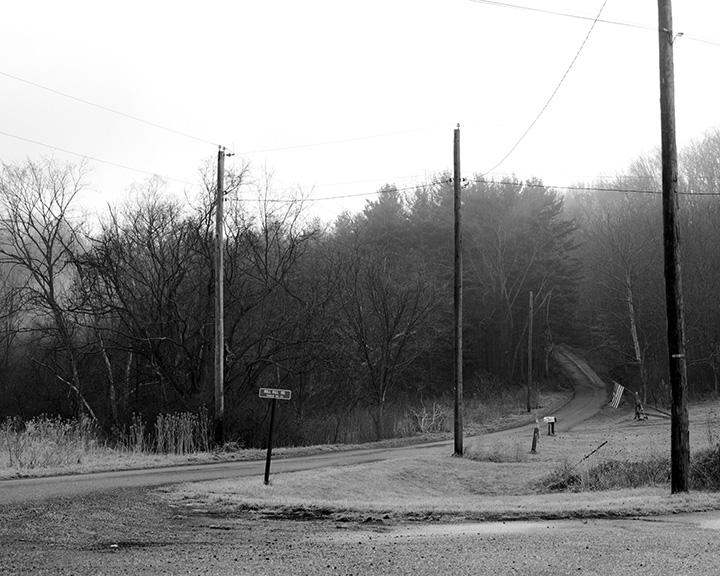 http://www.conorwootenphoto.com/files/gimgs/34_fog2edit.jpg