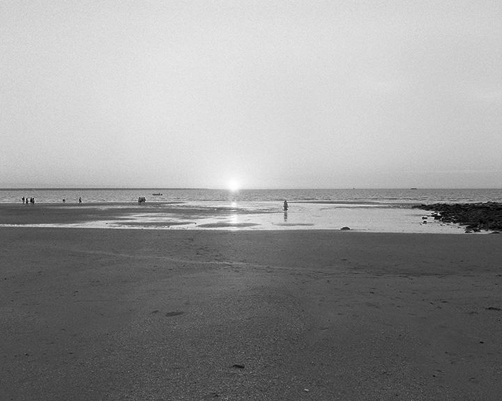 http://www.conorwootenphoto.com/files/gimgs/34_sunsetedit.jpg