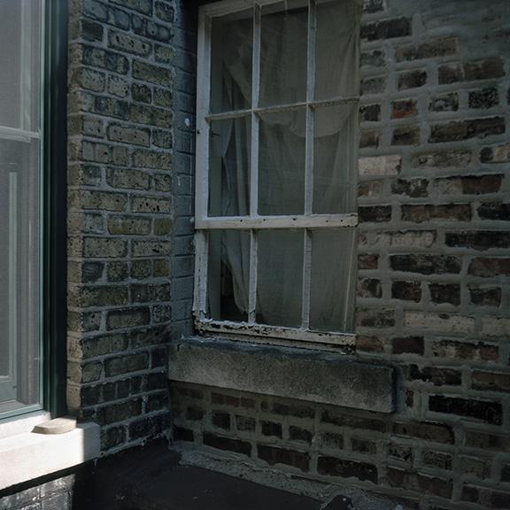 http://www.conorwootenphoto.com/files/gimgs/34_windowedit.jpg