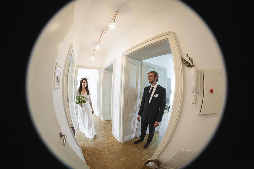 http://www.conorwootenphoto.com/files/gimgs/44_mg4913-copy.jpg