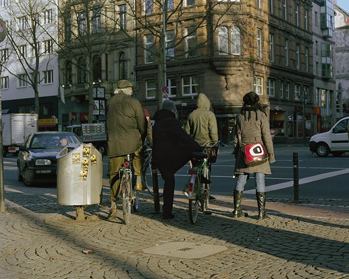 http://www.conorwootenphoto.com/files/gimgs/4_crossingedit.jpg